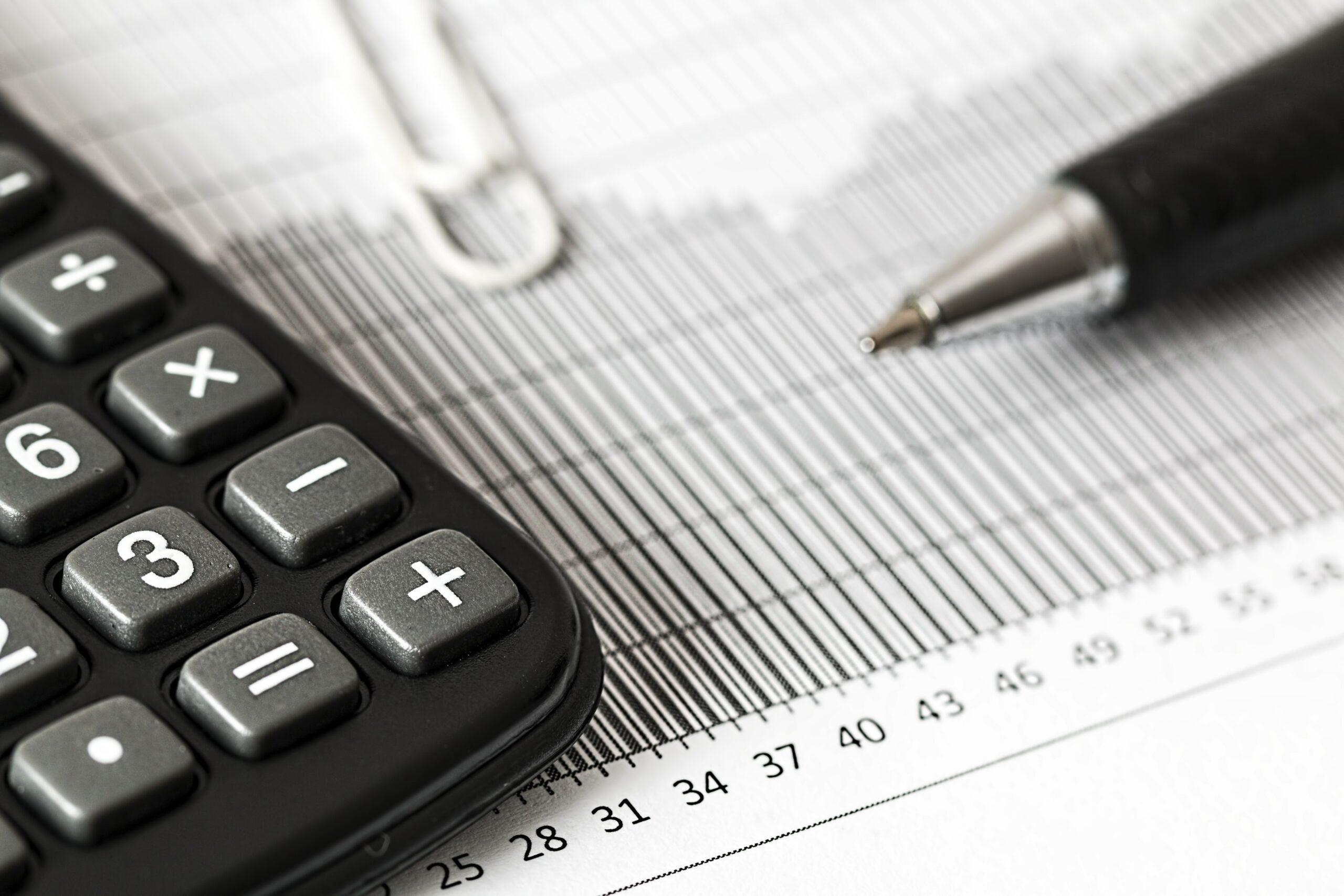 comptabilité 2020